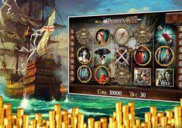 piratesslotsmachinespokies-6976-screenshot-1